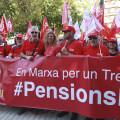 pensiones dignas2