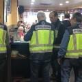 policia_generalitat