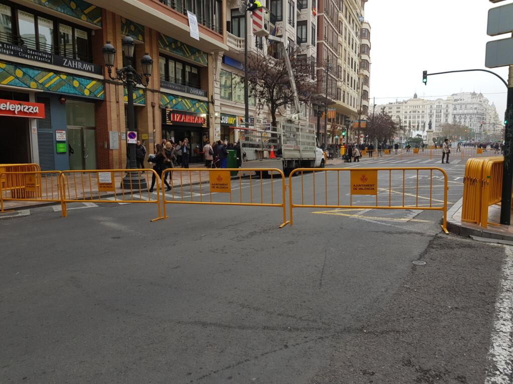 seguridad fallas calles cortadas valencia 20180301_123754(0)