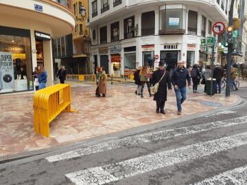 seguridad fallas calles cortadas valencia 20180301_123754(10)