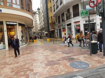 seguridad fallas calles cortadas valencia 20180301_123754(11)