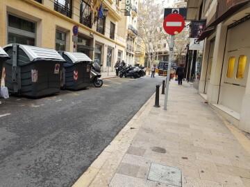seguridad fallas calles cortadas valencia 20180301_123754(13)
