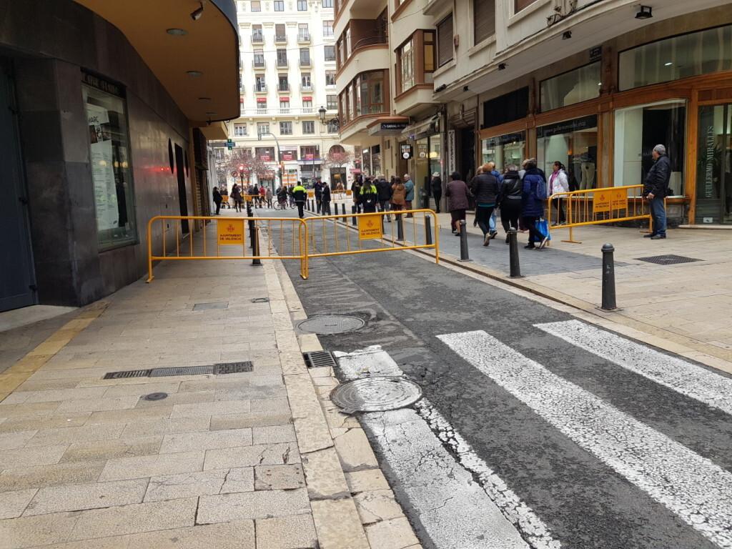 seguridad fallas calles cortadas valencia 20180301_123754(14)