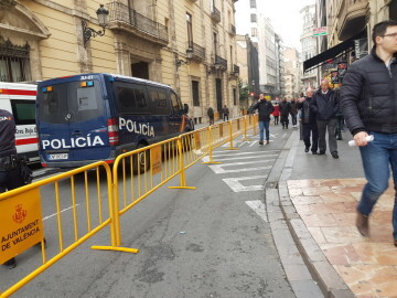 seguridad fallas calles cortadas valencia 20180301_123754(8)
