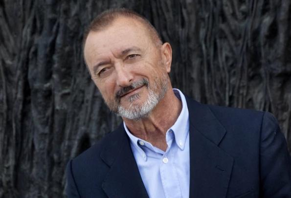 ¿Qué tres medidas tomaría si fuera ministro de Cultura la brutal respuesta de Arturo Pérez Reverte Infobae
