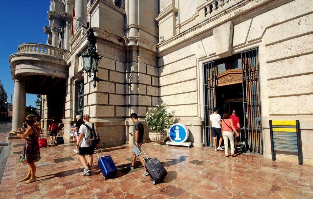 0331 Oficina Turisme