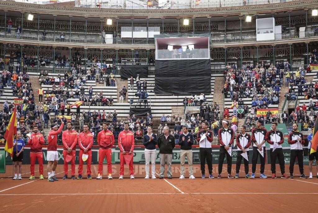 0406 Copa Davis 02
