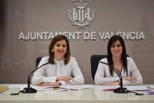0411 Ocupació València