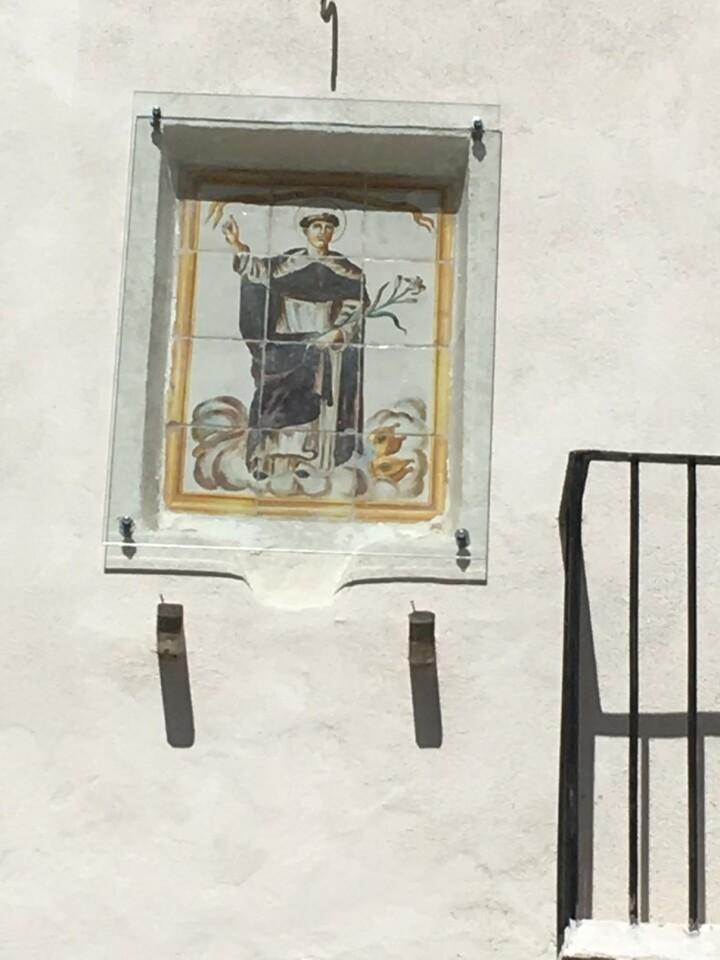 0417 Retaule Sant Vicent (1)