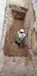 0417 Troballes arqueològiques