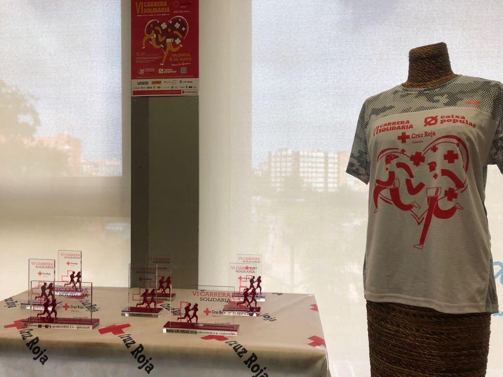 0419 Carrera Solidària Creu Roja