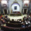 La corporación municipal celebra mañana el tercer debate sobre el estado de la Ciutat del Mandato