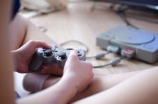 084-familia-videojocs