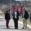 El Pleno de la Diputación aprueba el martes las 225 primeras obras de la inversión histórica de 24,8 millones del Plan Castellón 135