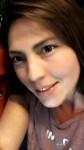 GRAF7065. MADRID, 06/04/2018.- Fotografía facilitada por la Guardia Civil de Zuni Adela Baez Mancuello, paraguaya de 34 años, desaparecida el pasado 6 de marzo supuestamente en la zona de Fuentidueña de Tajo. EFE