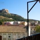 Tu Property In Spain caso de éxito en el mercado inmobiliario