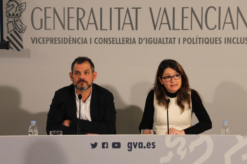 16-12-12_FOTO_MOltra__presentacion_Renta