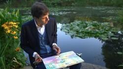 18.04.03_painting_the_modern_garden