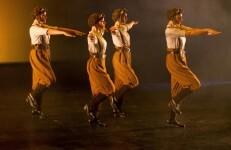 18.04.13_Quarta_Jornada_Compania_Marea_Danza