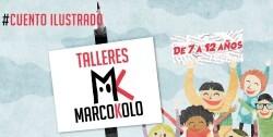 18.04.20_markolo