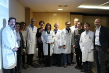 180412_NP_Clinico_ruta_asistencial_infuficiencia_cardiaca