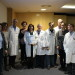 Alrededor de 4.000 personas sufren insuficiencia cardíaca en el Departamento Clínico-Malvarrosa