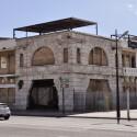 El Ayuntamiento formaliza la recuperación del edificio Docks
