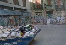 3 Plaza Coll Google Maps (1)