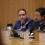 Moliner pide ventajas fiscales para las empresas del mundo rural y la implicación de todas las administraciones contra la despoblación