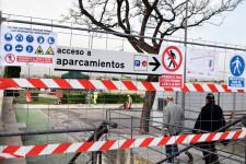 Acceso_aparcamientos