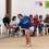 Cauen els liders de la Lliga Bankia de Raspall Femení