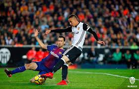Barça Valencia Rodrigo 1