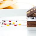 Cinco claves para vivir el jazz como se merece
