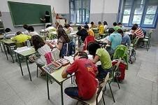 Colegio1-I_redimensionar