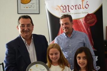 Concurso de Arroz de Señoret Ciudad de Bétera (51)