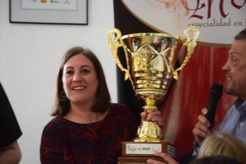 Concurso de Arroz de Señoret Ciudad de Bétera (62)