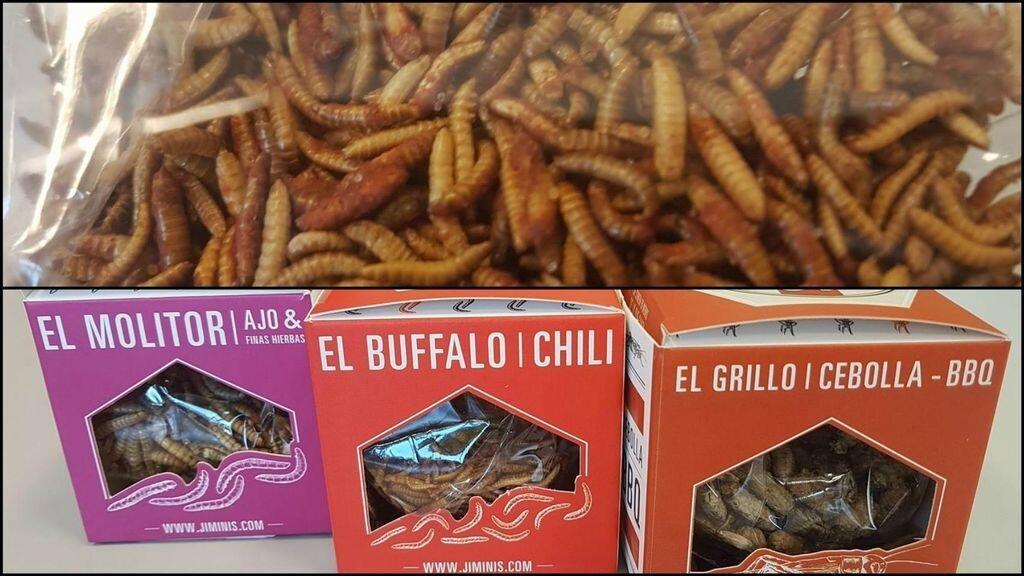 Consumo-Alimentacion-FAO_Organizacion_de_Agricultura_y_Alimentacion-Insectos-Carrefour-Reportajes_300232854_74146757_1024x576