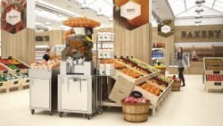 Contexto-SPEED PRO-Supermarket M