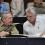 Cuba: Se prepara para el relevo de los Castro