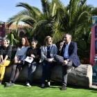 La Diputación impulsa la celebración del Festival Formigues los próximos 12 y 13 de mayo en Benicàssim