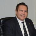 Dr. Bernardo Luís Monzó Lorente