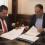 El Plan de Empleo de la Diputación creará 206 puestos de trabajo en 128 municipios