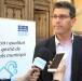 Egevasa presenta su nueva estrategia en las Jornadas del agua de la Diputación remarcando su vocación de servicio público