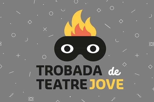 El IVAJ impulsa la Trobada de Teatre Jove.