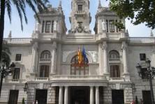 El plazo de presentación de obras de los premios Literarios Ciutat de València estará abierto hasta el 16 de abril.