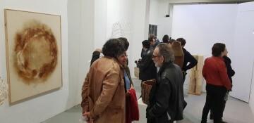 Elena Marti Manzanares Inaugura Presoner de l'ombra 20180406_203852 (17)