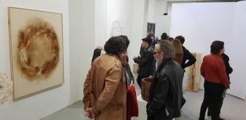 Elena Marti Manzanares Inaugura Presoner de l'ombra 20180406_203852 (18)
