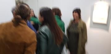 Elena Marti Manzanares Inaugura Presoner de l'ombra 20180406_203852 (29)
