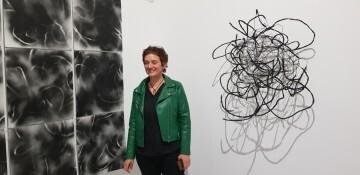Elena Marti Manzanares Inaugura Presoner de l'ombra 20180406_203852 (3)