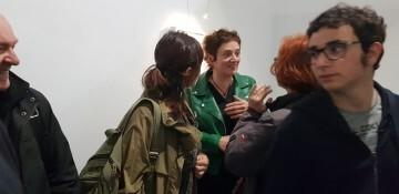 Elena Marti Manzanares Inaugura Presoner de l'ombra 20180406_203852 (30)
